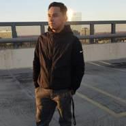 robertos1241's profile photo
