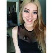 elizabethm477's profile photo
