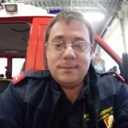 stefanmayer7's profile photo