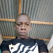 kouaoc's profile photo