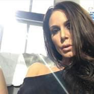 jenny_wilson_93's profile photo