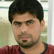 amarh561's profile photo