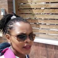 tabithawachira85's profile photo