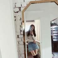 thddmswl's profile photo