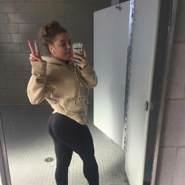 yuydasedro709's profile photo