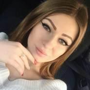 clara553544's profile photo