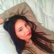 willanssandra's profile photo