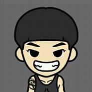 user_gz317's profile photo