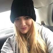 evallina63's profile photo