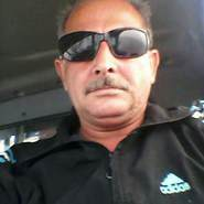 user_bdukf5240's profile photo