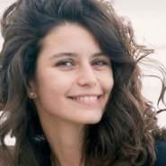 monera47's profile photo