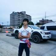 user_zpf9614's profile photo