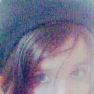 fleursb's profile photo