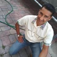 Molanadolarvao67's profile photo