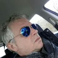 Donato69's profile photo