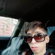 tormentaref's profile photo