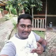 sureshs471's profile photo