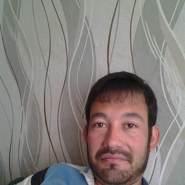 35_ot_27_d's profile photo