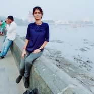 shubhadamahadik122's profile photo