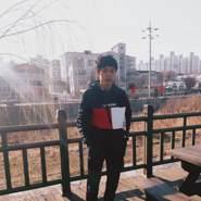 user_esl36158's profile photo