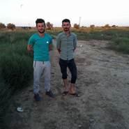 sanjars32's profile photo
