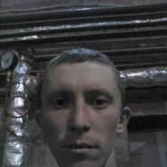 savcukm51's profile photo