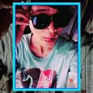 chimi_star_007's profile photo