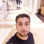 ahmed28121's profile photo