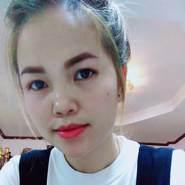 user_wa938's profile photo