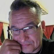 nobleman0147's Waplog profile image