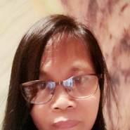 martinaj18's profile photo