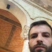 alaaa487's profile photo