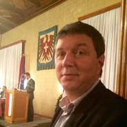 markben09's Waplog profile image