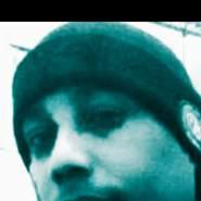 porkys2791's profile photo