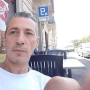 lulzimm8's profile photo
