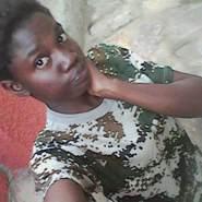 lilian21_12's profile photo