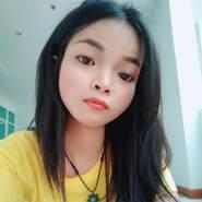 kattiyap's profile photo
