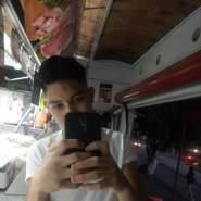 brandond201's profile photo