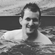 mike05971's profile photo