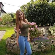 lauraamy3's profile photo