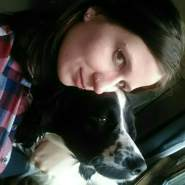 ellie_luba684's profile photo