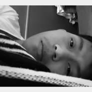 sopianh5's profile photo