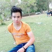 saeng22862's profile photo