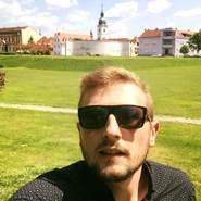 jugoslavm's profile photo