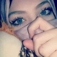 asmaa627's profile photo