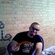 milad1325's profile photo
