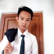 user_fplgx048's profile photo