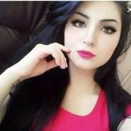 shr_mnm385's profile photo