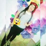 yosselynaramayovaca's profile photo