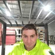 jasond287's profile photo